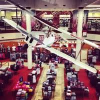 Barnes And Noble El Paso Texas Barnes U0026 Noble Sunland Park North 12 Tips