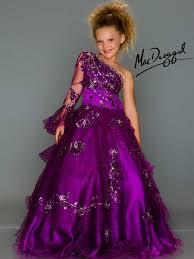 33 best pageant beauty dress images on pinterest pageants
