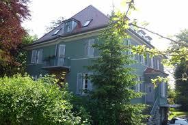 Wohnhaus Architekturbüro Köhler Wohnbauten