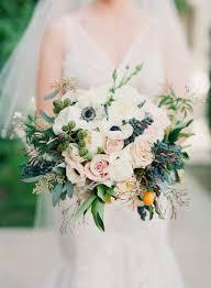 arrangements floral u0026 party design