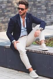 Light Blue Jacket Mens Best 25 Blue Blazer Men Ideas On Pinterest Blue Blazer For Mens