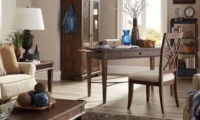 furniture cool haynes furniture virginia beach va good home