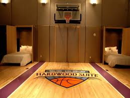 bedroom design boys sports room ideas sports wall decor for boys boys sports room ideas sports wall decor for boys room basketball decorating ideas basketball bed covers