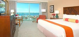 the atlantis paradise island bahamas u2013 quamis travel