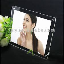 Imagechef Funny Meme - image chef mobile photo frames imagechef funny memes photo frames