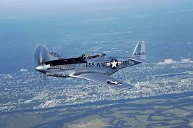 tf 51 mustang collings foundation welcomes tf 51 mustang the warbird watcher
