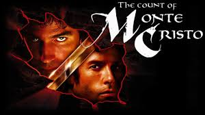 Count Of Monte Cristo Summary Reaction Paper Reflection 16 The Count Of Monte Cristo Thecinematicexperiance