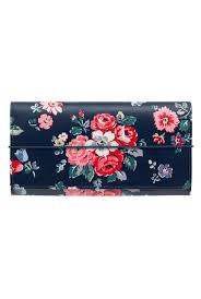 travel document holder images Cath kidston forest bunch travel document holder jpg