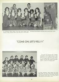 makeup schools in indiana 1963 1964 central high school south bend indiana high school