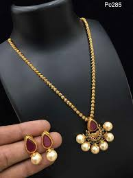 long chain locket necklace images 79 best gold long chain images india jewelry gold jpg