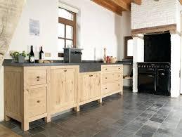 falcon cuisine piano cuisine falcon lelan 90 lassociation parfaite entre style