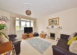 One Bedroom Flat For Rent In Slough 2 Bedroom Property For Sale In Uk Zoopla