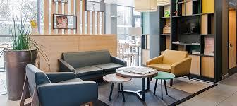 chambre d hote bayonne pas cher hôtel pas cher à tarnos proche de bayonne b b bayonne tarnos