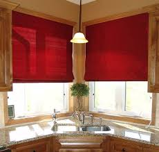 Printed Fabric Roman Shades - 13 best flat roman shades images on pinterest fabric roman