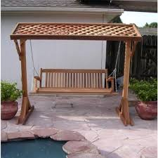 60 best patio furniture images on pinterest backyard ideas