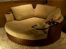 Round Chairs For Living Room Round Sofa Chair Living Room Furniture Vivo Furniture