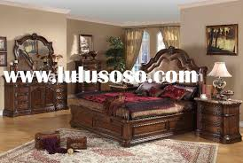 solid wood bedroom furniture simple home design ideas