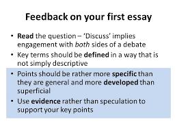 resume key terms strategic plan essay example english dialogue essays essay writing