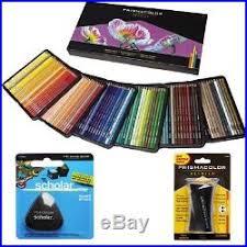 prismacolor colored pencils supply box prismacolor colored pencils box of 150 assorted