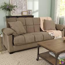 gray sofa sleeper 11 gallery image and wallpaper andover mills minter convertible sofa u0026 reviews wayfair