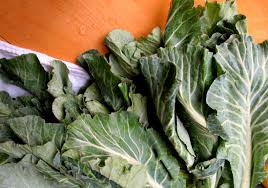 collard greens southern food challenge 2 cognitive leeks