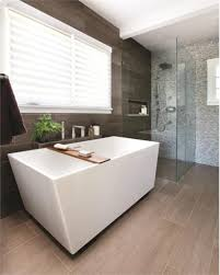 smart bathroom design smart style bathroom renovations perth