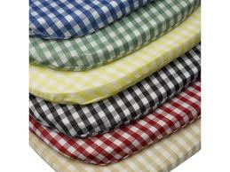 kitchen chair pads full size of pads for kitchen chairs with 52