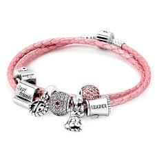 pandora bangles bracelet images Pandora just lovely charm bracelet le43vb pandora just lovely jpg