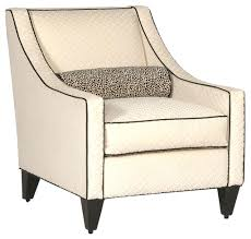 Living Room Accent Chairs Under 200 Black Upholstered Chairs High Back Accent With Regard To Unique