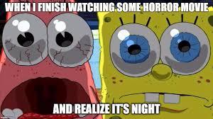 Patric Meme - spongebob and patrick memes imgflip