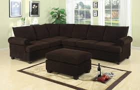 Small Sectional Sofa Cheap by Furniture Home The Most Popular Sectional Sofas Cheap Prices For