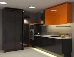 80 best small kitchen designs strikingly design ideas cool