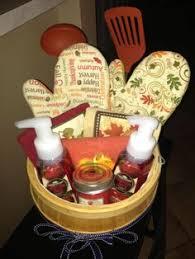 Inexpensive Housewarming Gifts Diy Housewarming Gift Housewarming Gifts Gift And House