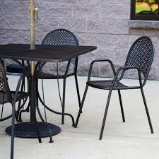 How To Create A Profitable Patio Space Restaurant Patio Design