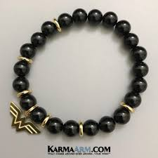 woman charm bracelet images Wonder woman bracelets comic con cosplay fanboy fangirl jewelry jpg