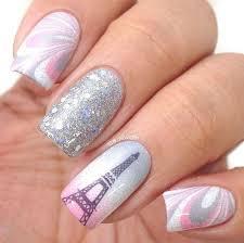 best 20 nail art hacks ideas on pinterest diy nail designs