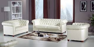 High End Leather Sofas High End White Leather Sofa Design 2018 2019 Home