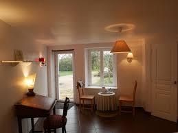 chambre d hotes saumur chambres d hôtes les jardins de terrefort chambres d hôtes saumur