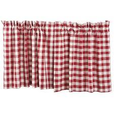 Prairie Curtains Primitive Prairie Curtains Instacurtains Us