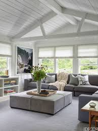 house tour a minimalist ranch makes for a fresh bachelor pad
