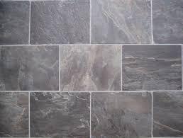 floor tile ideas for kitchen kitchen floor tiles samples home design ideas
