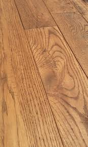 Laminate Flooring Hand Scraped Canadian Made Real Hand Scraped Red Oak Flooring With Light