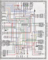 bmw motorcycle r1150rt wiring diagrams sesapro com