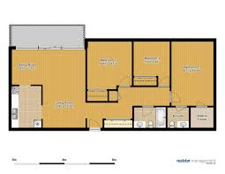 bradford floor plan sqm modern apartment floor plan renovation to create better simple