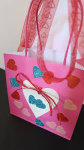 craft three things to make with the kids for valentine u0027s day