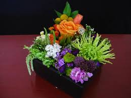flower delivery las vegas las vegas flowers couture contemporary and modern flower delivery