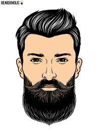 mens style hair bread 47 best short beard styles for men of all ages and face shapes