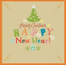 free christmas card download free vector download 17 585 free