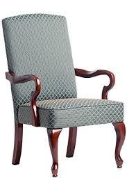 High Backed Armchairs High Back Armchairs Amazon Com
