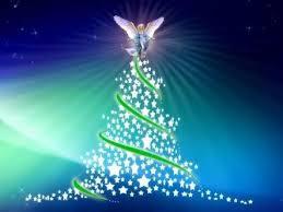 fondos de pantalla navidad resultado de imagen para fondos de pantalla de navidad gratis